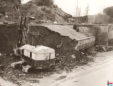 Goodyear colmar berg for Colmar berg piscine