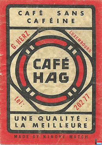 Dating cafe hagen
