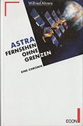 Astra Fernsehen