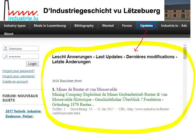 LastModifications.JPG
