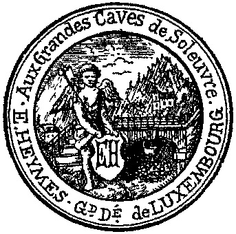 HeymesErnestSoleuvre1899d.jpg