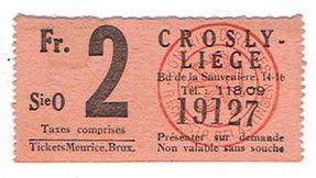 Crosly-Liege.JPG