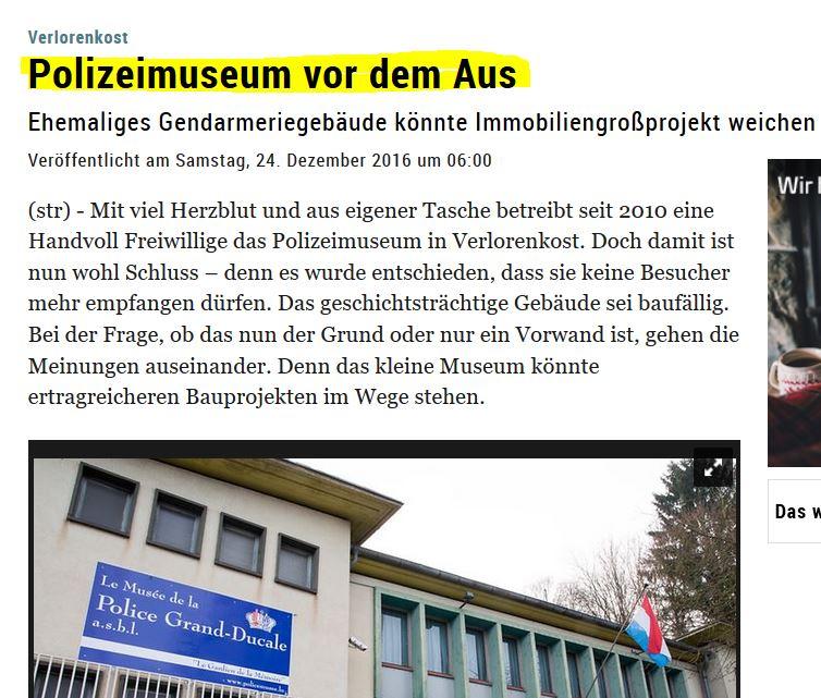 polizeimuseum20161224lw.JPG