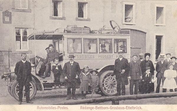 Automobiles-Postes-Redange-Bettborn-Grosbous-Ettelbruck1909.jpg