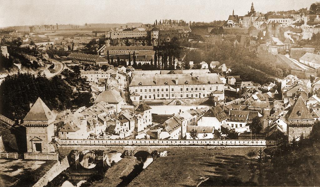 Pfaffenthal1868.jpg